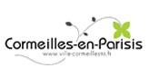 cormeilles en parisis