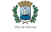 ville de marine